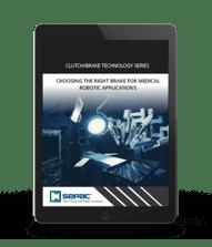 Robotics-eBook-tablet-cover-img