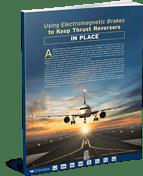 SEPAC-Thrust-Reverser-3d-cover